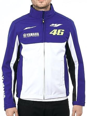 Valentino Rossi VR215209 – Chaqueta para MotoGP, diseño ...