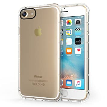 centopi iphone 7 case