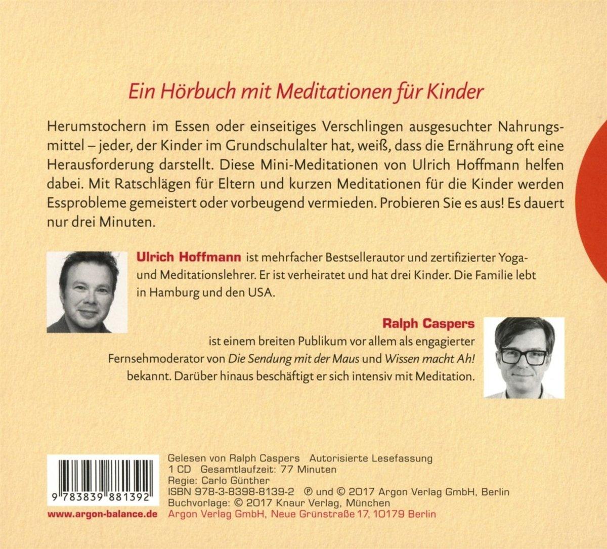 Charmant Buchvorlagen Für Kinder Bilder - Beispiel Wiederaufnahme ...
