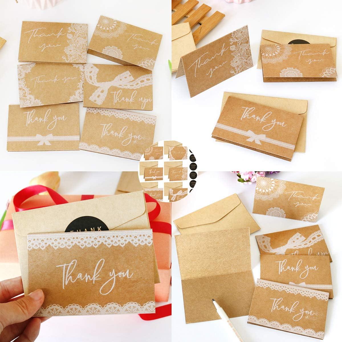 Vintage Briefpapier und Umschl/äge Set,Vintage Schreibwaren Sets,Vintage Schreiben Briefpapier,Vintage Briefpaier,Briefpapierset,f/ür Briefe,Geschenke,Liebesbrief