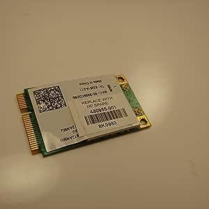 USB 2.0 Wireless WiFi Lan Card for HP-Compaq Presario 5108US