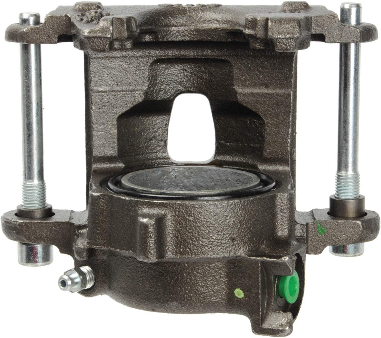 Cardone 18-4859 Remanufactured Domestic Friction Ready Unloaded Brake Caliper