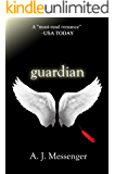 Guardian (The Guardian Series Book 1)