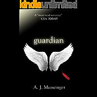 Guardian (The Guardian Series Book 1)