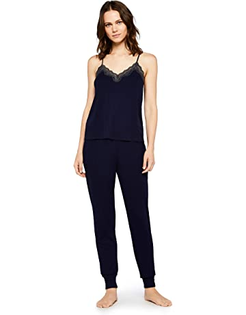 099be211d3fba1 Women s Nightwear  Amazon.co.uk