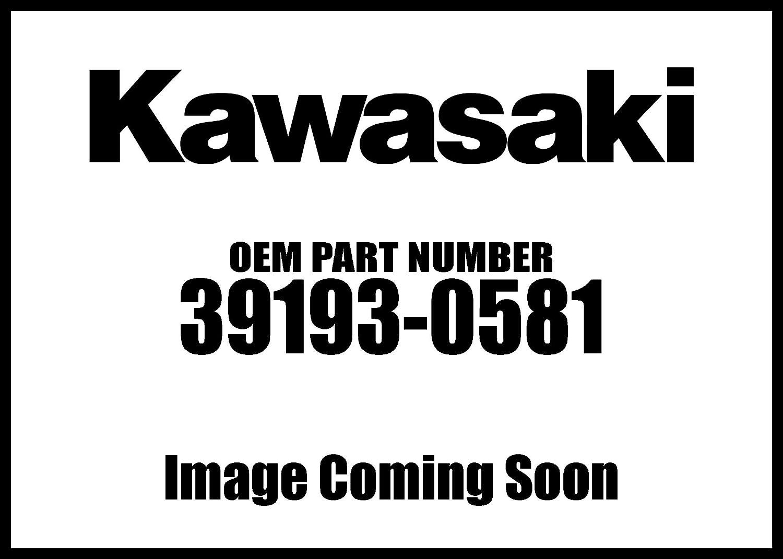 Amazon.com: Kawasaki Pipe-Oil 39193-0581: Automotive