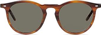 Christopher Cloos - Paloma Collection - Premium Danish Design Sunglasses