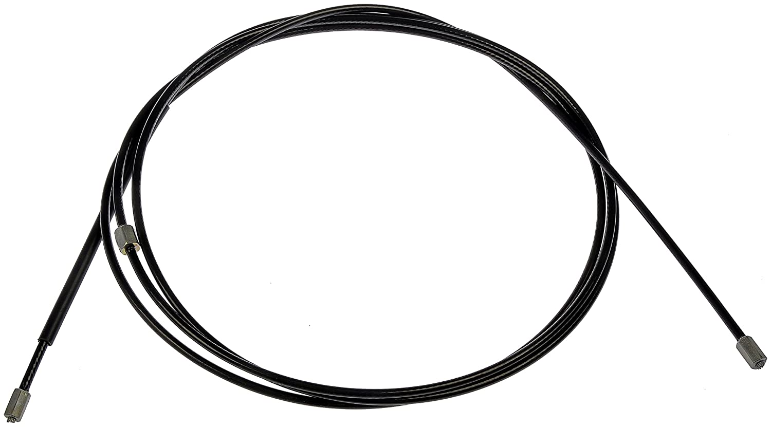 Dorman C92454 Parking Brake Cable Dorman - First Stop