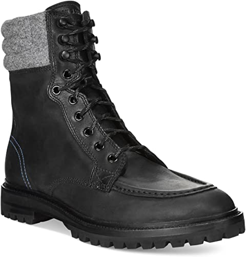 Cole Haan Mens Judson Tall Water