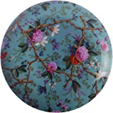 Maxwell & Williams Kilburn Piatto, Victorian Garden, Ø20cm, Porcellana, WK05520
