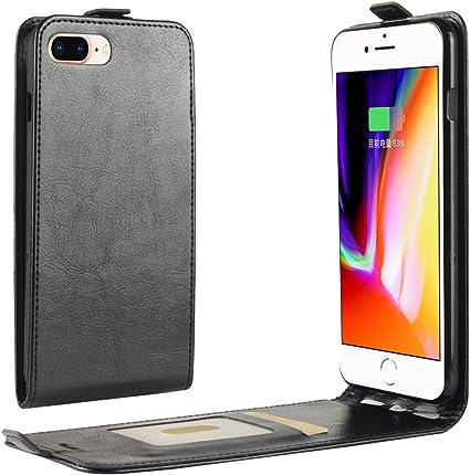 funda iphone 7 tapa
