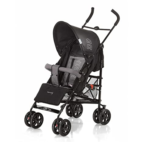 knorr-baby 84708 - Carrito