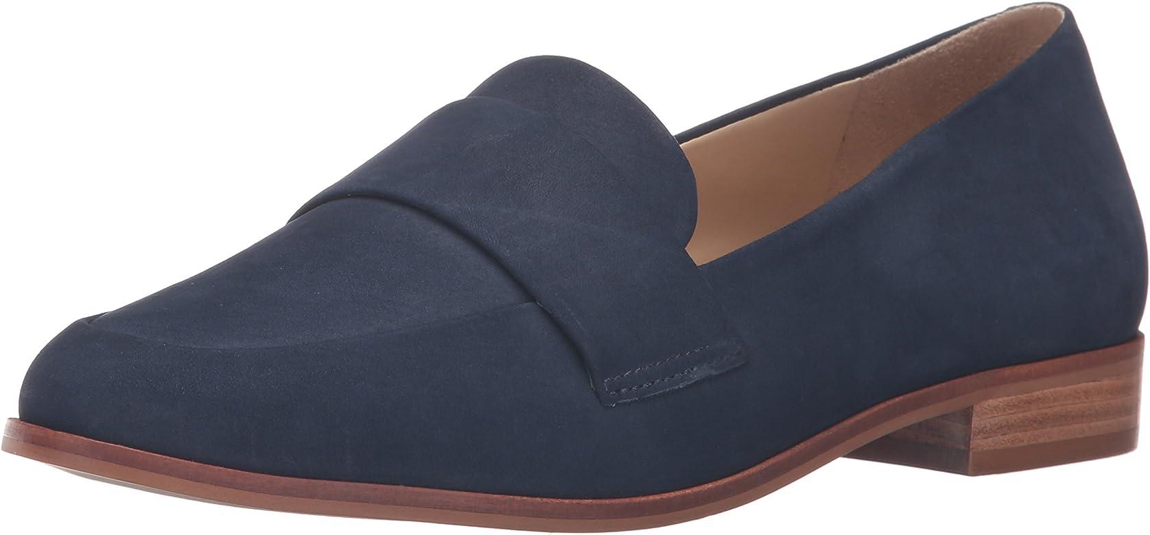 1aadaf08833 Women's Quintus Slip-On Loafer
