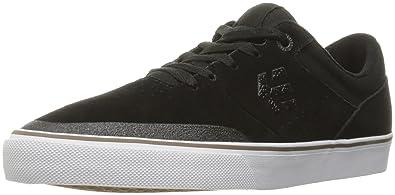 Mens Marana Vulc Skate Shoe Etnies 76ymqIk9g