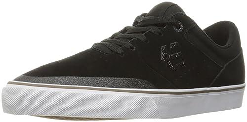 Etnies Marana Vulc, Zapatillas para Hombre, Negro (Black/White/Gum 979), 41 EU: Amazon.es: Zapatos y complementos