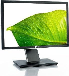 "Dell Professional P1911 19"" Widescreen LCD Monitor"