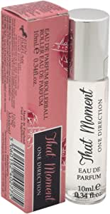 One Direction That Moment - 0.15 oz EDP Rollerball (Mini)