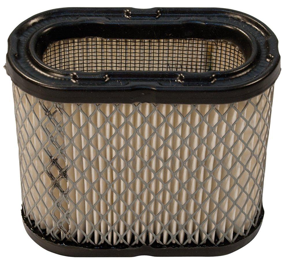 Stens 100-061 Onan 140-3111 Air Filter