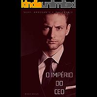 O Império do CEO
