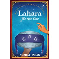 Lahara: We Are One