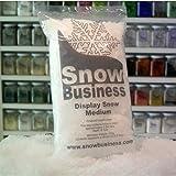 Snow Business Neige artificielle 5 l