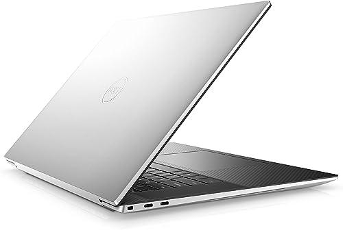 Dell XPS 17 9700 17 Zoll FHD Intel Core i5 10300H Intel UHD Graphics 512GB SSD Win10 Home
