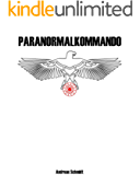 Paranormalkommando