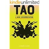TAO: A New Interpretation