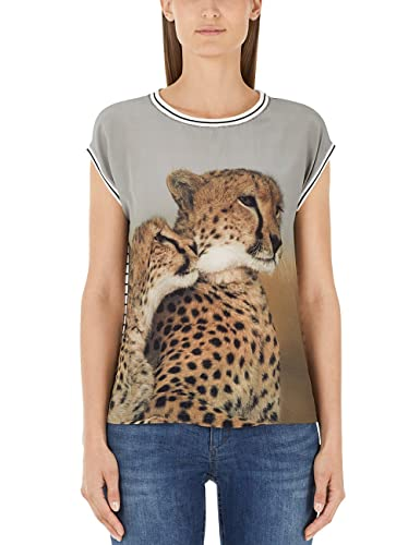 Marc Cain Additions Blusa para Mujer