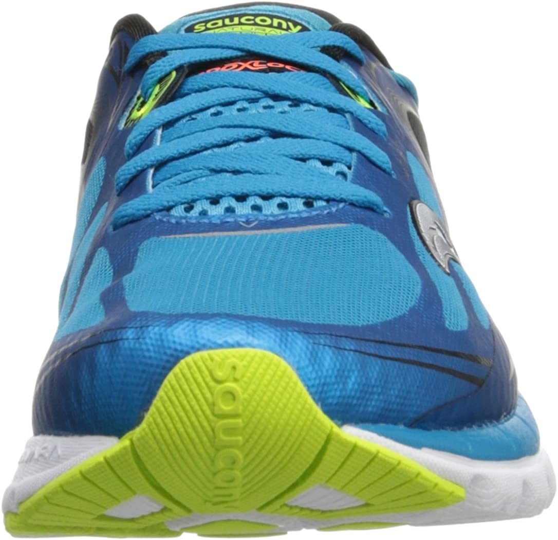 Saucony Men s Kinvara 5 Running Shoe