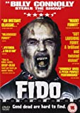 Fido [DVD]