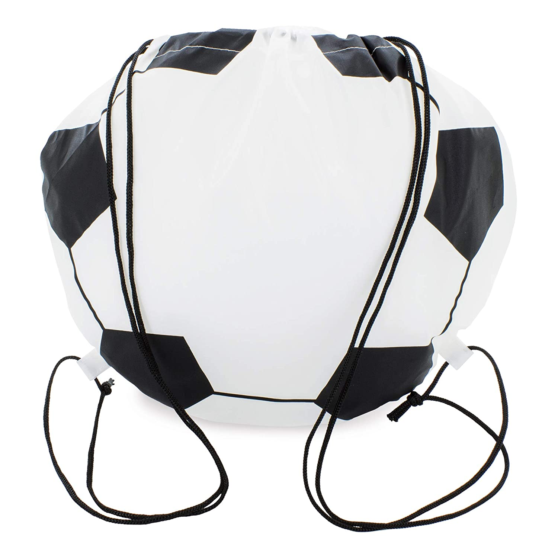 Mochila Deporte.Mochilas Infantiles para niños con Forma de Balón ...