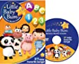 Little Baby Bum 37 Kids' Favorite Songs