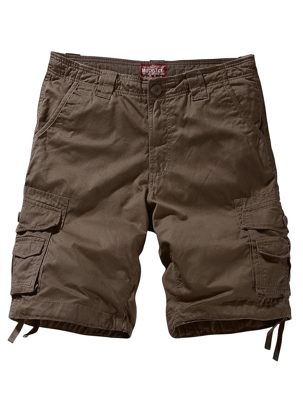 0402531c0a Match Men's Cargo Shorts | Amazon.com