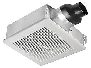 Delta Breez SLM100 Slim 100 CFM Exhaust Fan
