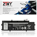 ZTHY New 5R9DD Battery Replacement for Dell Chromebook 11 3120 11.6