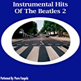 Instrumental Hits Of The Beatles 2