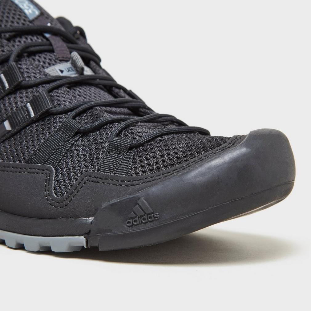 Adidas Terrex Solo Zapatilla De Trekking - AW16-40: Amazon.es: Zapatos y complementos