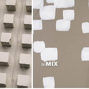 Trimix: Deconstructed Installation / Various