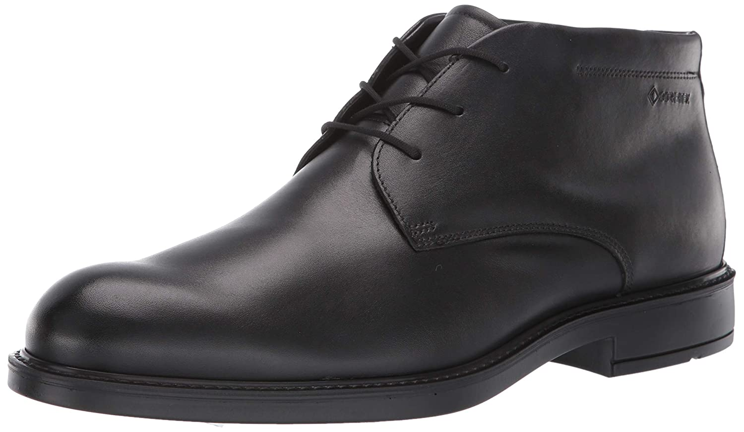 Image of ECCO Men's Vitrus Iii Gore-tex Chukka Boot Chukka