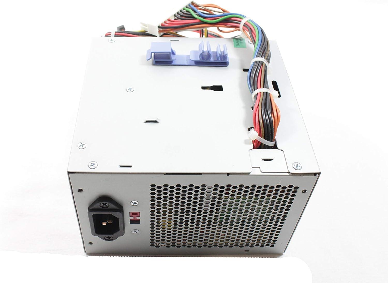 Dell K8958 Power Supply PowerEdge SC430 SC440 305 Watt