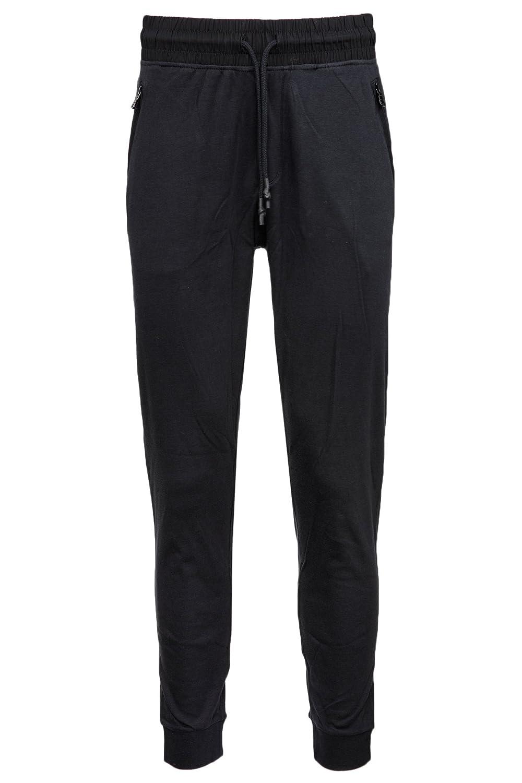 BOSS Jogginghose Long Pant Cuffs für Herren 50372074