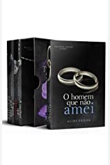Box Trilogia Soares (Os três livros) eBook Kindle