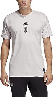 adidas T-shirt Juventus Turin Seasonal Special 2018/19