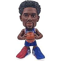 $34 » Joel Embiid Philadelphia 76ers Showstomperz 4.5 inch Bobblehead NBA
