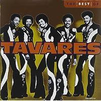 Best of Tavares