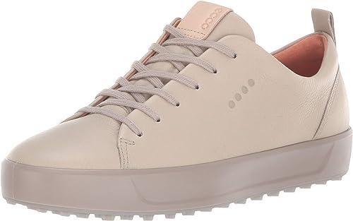 ECCO Women's Soft Golf Shoes: Amazon.co