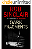 Dark Fragments : A gripping crime thriller packed with twists and suspense