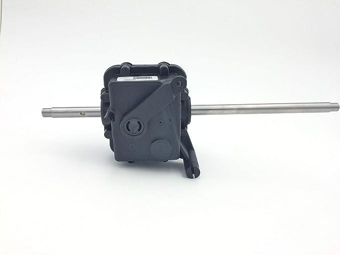 Leyeet P15 Turbine Hurricane Bluetooth 4.1 Casque st/ér/éo sans fil /Écouteur sport /Écouteur /étanche Color : Red