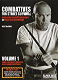 Combatives for Street Survival 1: Index Positions [DVD] [UK Import]